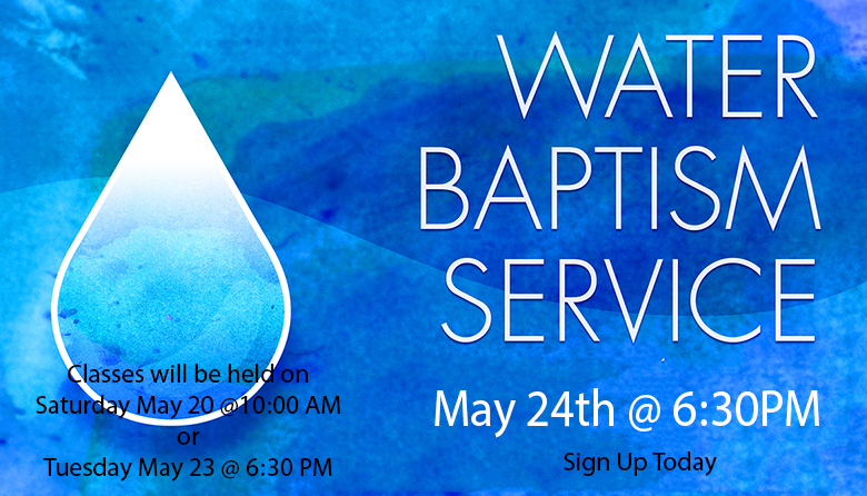 03-2014-Water-Baptism-foyer1