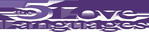 5ll_logo1