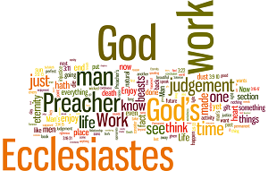 ecclesiastes-3-9-22