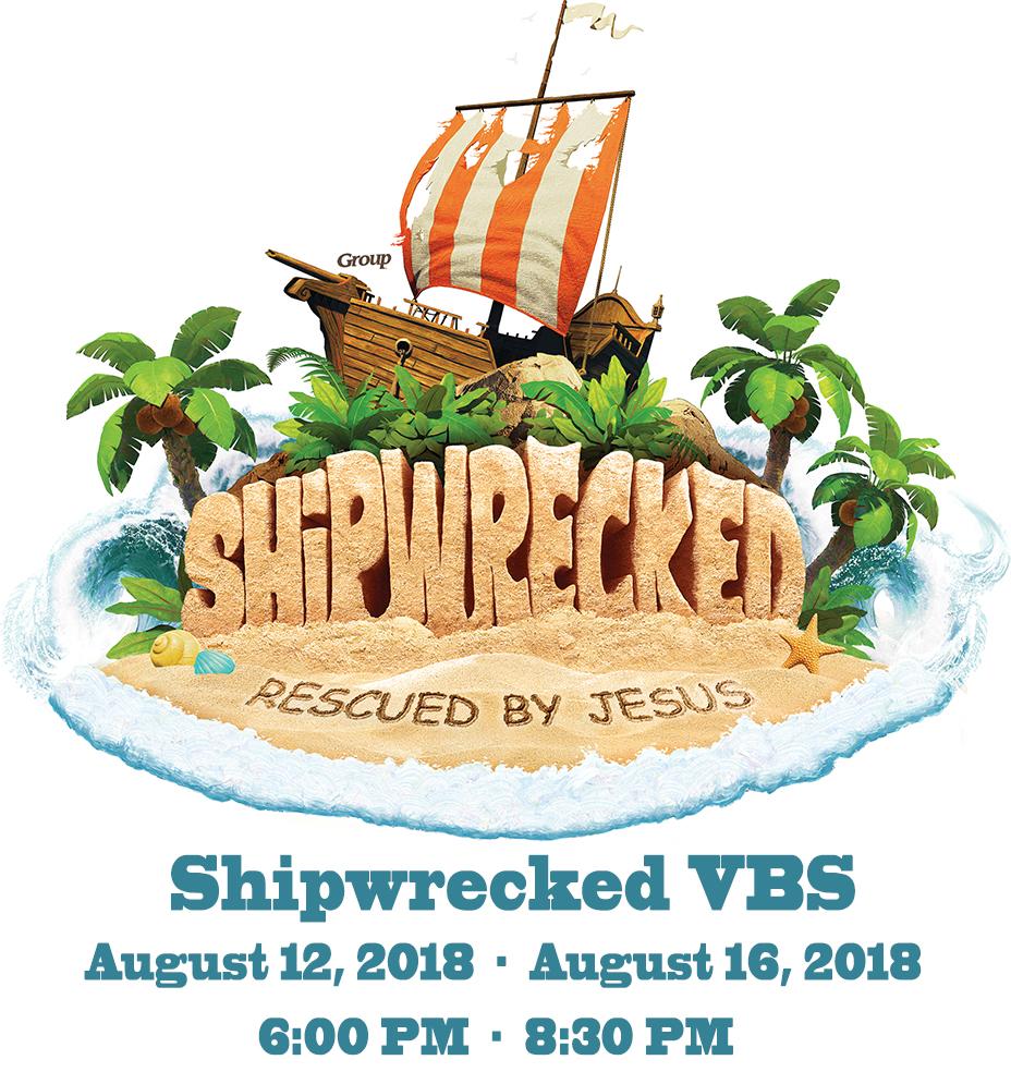 shipwrecked-vbs-logo-HiRes-RGB1