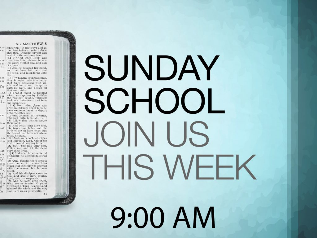 sunday-school_tq