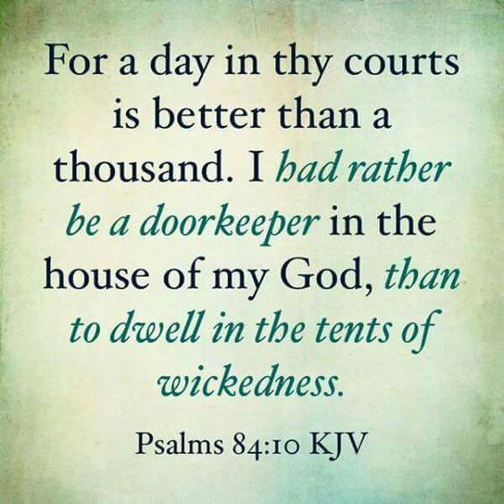 Psalm8410quoteSourcedonPinterest
