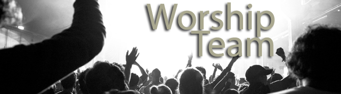 worship-teams1