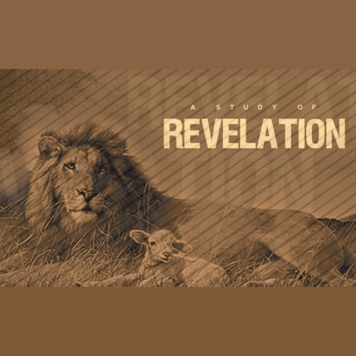 a-study-of-revelation-500x500