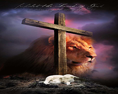 lamb_of_god_bg