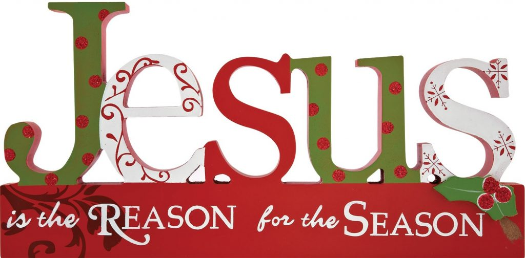 add7c40aaef8c409e56388138e1a1926_jesus-is-the-reason-for-the-season-clip-art-savoronmorehead-jesus-is-the-reason-for-the-season-clipart_1500-739